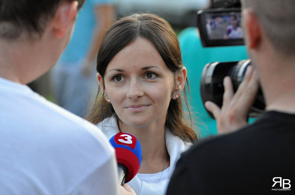 mikova_ludia_25