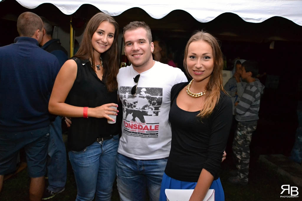 mikova_ludia_42