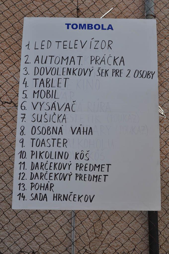 mikova_0042