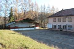 mikova-5