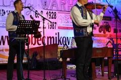 kollarovci_21