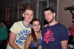 mikova_ludia_05