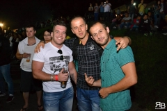 mikova_ludia_40