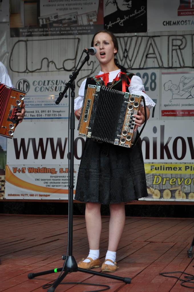 mikova_0050