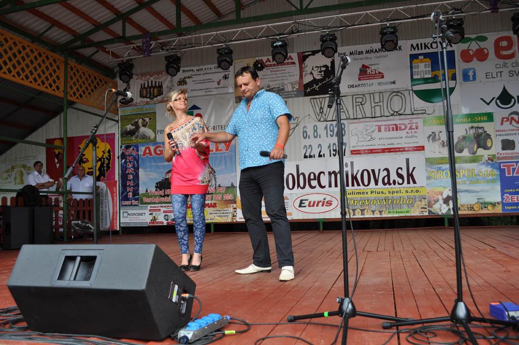 mikova_0054