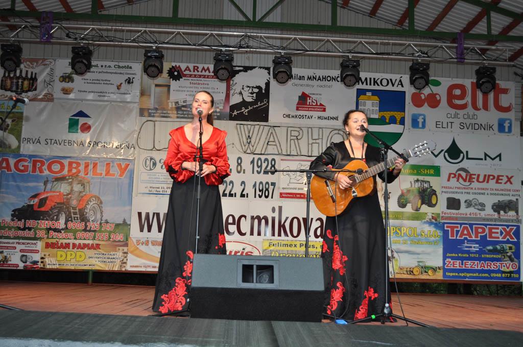 mikova_0081