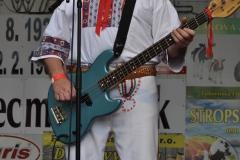 mikova_0052